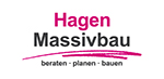 Hagen Massivbau