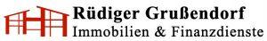 Rüdiger Grußendorf Immobilien & Finanzdienste