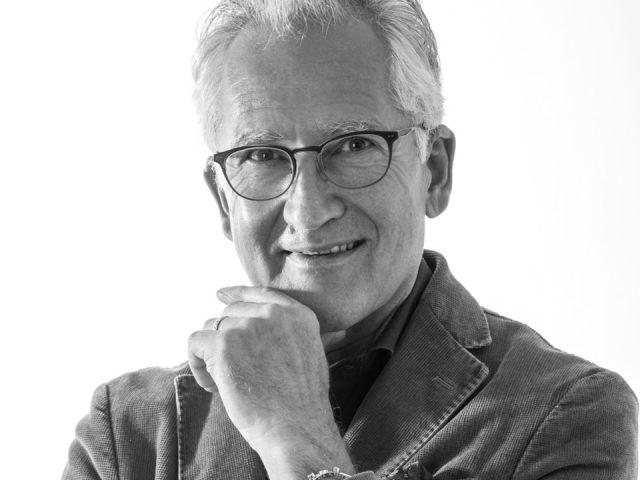 Alfred Bartl
