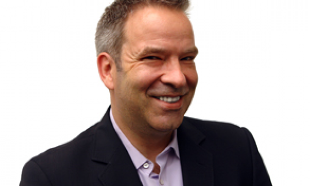 Thomas Gutgesell