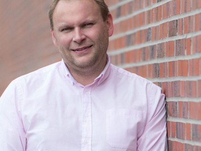 Thorsten Bohn