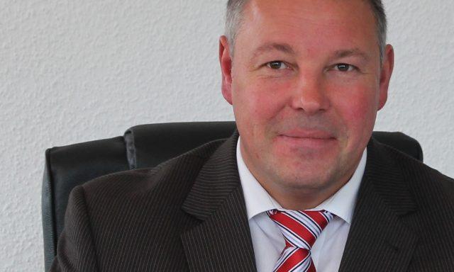 Sven Möhle, LM Finanz-Center