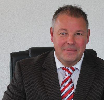 Sven Möhle -Finanz- und Versicherungsmakler-