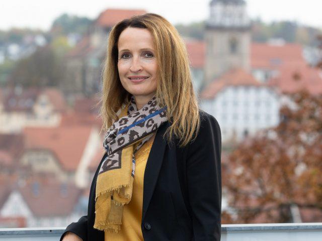 Simone Eisenbeiß