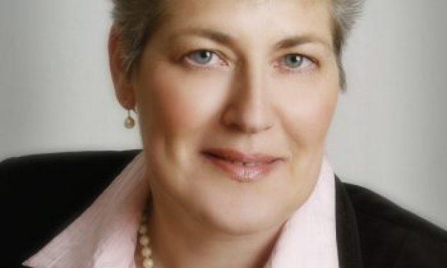 Kirsten Repp