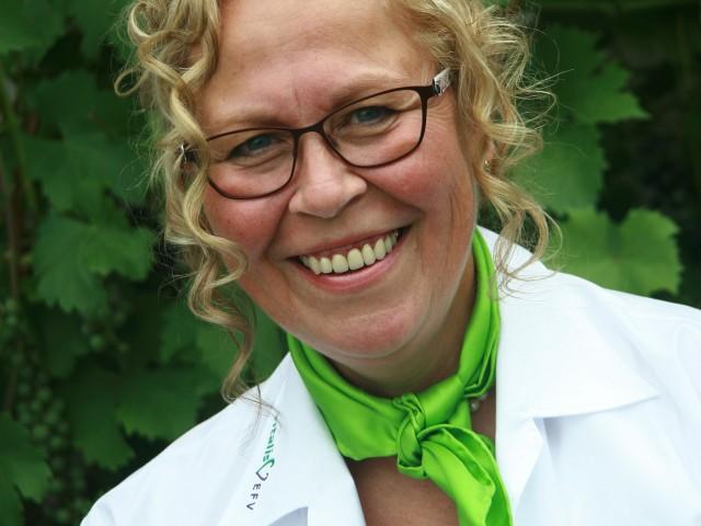 Vitalis EFV Inge-Ruth Eisele