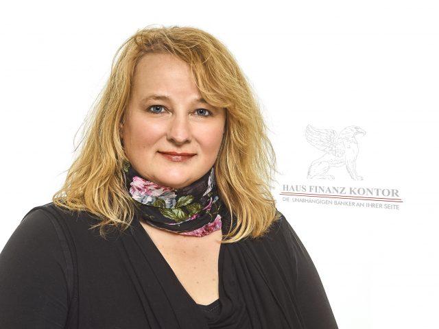 Birgit Krum