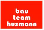 Bauteam Husmann