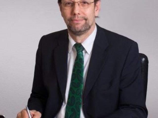 Johann Penner