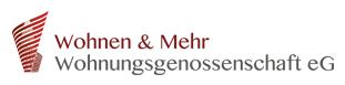 Wohnen & Mehr Wohnungsgenossenschaft eG