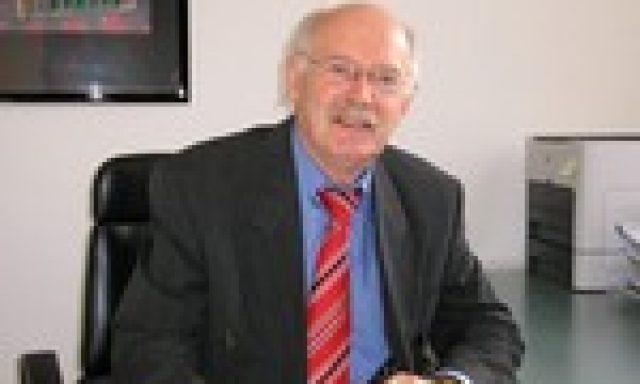 Edgar Lubitz
