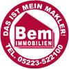 BEM Immobilien