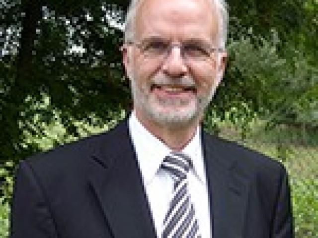 DFP Versicherungskontor GmbH Wolfgang Schröder