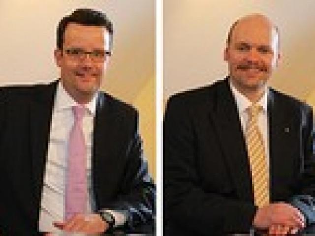 BZH Finanz GmbH & Co. KG