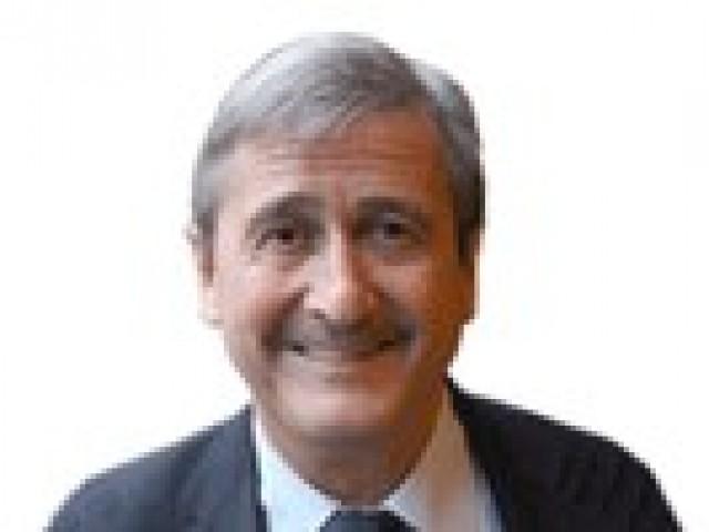 Karl-Jürgen Zellmann