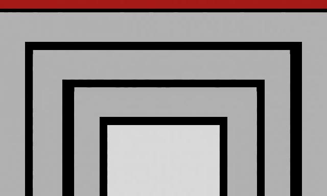 Vermieterverein e.V.