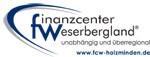 Finanzcenter Weserbergland